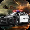 Police Car Driver 2017 ™ APK baixar