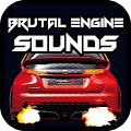 Free Engine sounds of Civic Type-R APK for Windows 8