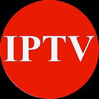 World IPTV 2017- DAILY UPDATES For Laptop (Windows/Mac)