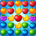 Game Fruit Farm apk for kindle fire