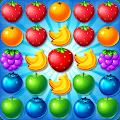 Free Fruit Farm APK for Windows 8