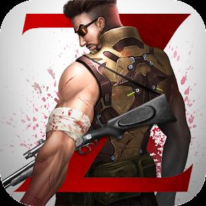 Z-Empire: Dead Strike For PC / Windows 7/8/10 / Mac – Free Download