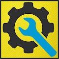 App Too many items Mod Toolbox apk for kindle fire