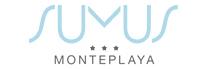 Hotel Sumus Monteplaya | Mejor precio online | Web Oficial