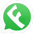 WhatsFake (Fake Chat) APK for Kindle Fire