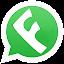 WhatsFake (Fake Chat)