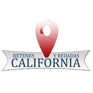 Retenes y Redadas California for PC-Windows 7,8,10 and Mac