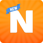 Nimbuzz Messenger / Free Calls APK for Lenovo