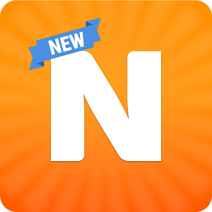 Nimbuzz Messenger APK Download for Android