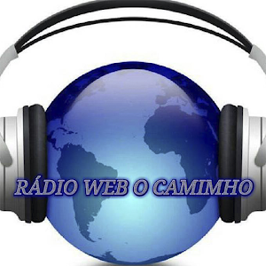 Download Rádio Web o Caminho For PC Windows and Mac