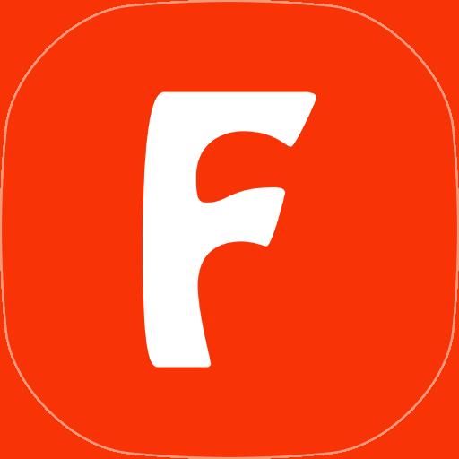Freygo-Video Chat (app)