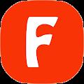 Freygo-Video Chat