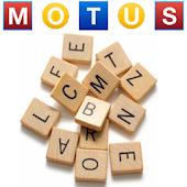 Download MotMot - Motus Gratuit APK to PC