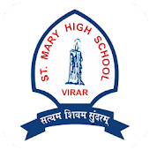 St Mary School App, Virar West APK for Lenovo