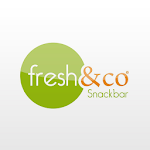 Fresh and Co APK Image