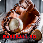 Free Download Baseball APK for Samsung