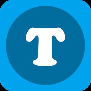 LiteTwitterPro - Light Weight Twitter Client App For PC / Windows 7/8/10 / Mac – Free Download