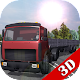 Traffic Hard Truck Simulator