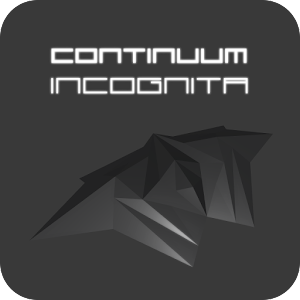 Download Download Continuum Incognita for PC on Windows and Mac for Windows Phone