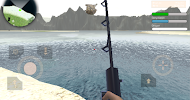 Castaway: Survival Island- screenshot thumbnail