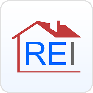 RealEstateIndia for PC-Windows 7,8,10 and Mac