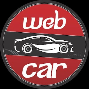 Web Car for PC-Windows 7,8,10 and Mac