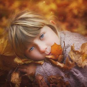 emilka jesien.jpg