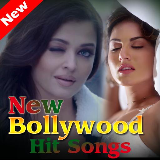New Hindi Songs (app)