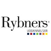 Free Rybners APK for Windows 8