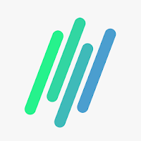 Aaptiv: #1 Audio Fitness App For PC