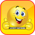 lucky patcher For Apps