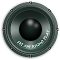 App FM AM Radio App for Android Free APK for Windows Phone