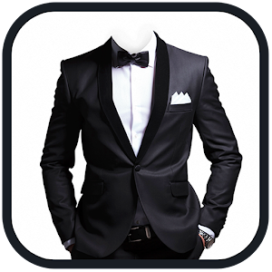 man formal photo suit montage android apps on google play