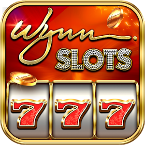 Wynn Slots - Free Vegas Casino Slot Games For PC / Windows 7/8/10 / Mac – Free Download