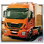 Truck Simulator : Europe for Lollipop - Android 5.0