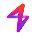 App ZERO Launcher - Theme, Icon, 3D APK for Kindle