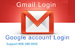 How to Create Gmail Account @0808-168-9042