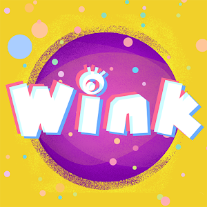 Wink.Live For PC