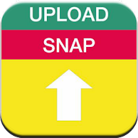 Snap Upload For PC (Windows And Mac)