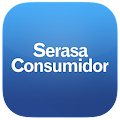 App SerasaConsumidor APK for Windows Phone