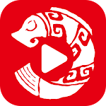 Lingcod TV - for phone Icon