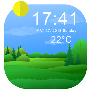 Download Switzerland Weather : Zurich Weather For PC Windows and Mac