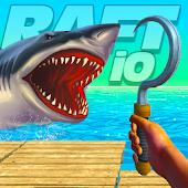Raft Craft