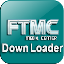 FTMC Downloader Link file APK Free for PC, smart TV Download