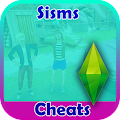 Cheats For Free-Sims Prank APK for Kindle Fire