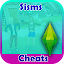 Cheats For Free-Sims Prank