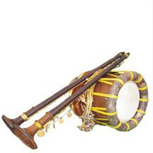 local literature in the philippines about musical instruments Plucked instruments such as the guitar, banduria, octavina, laud and the banjo were also used to create music in philippines the gansa and the kulintang are some of the muslim filipino instruments and the bamboo flute and gong are the mountain region instruments.