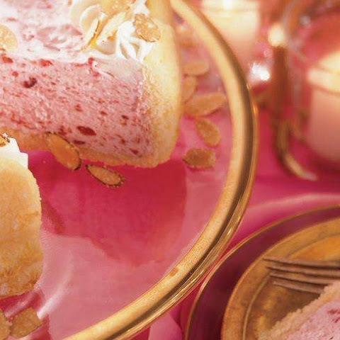 10 Best Charlotte Russe Dessert Recipes | Yummly