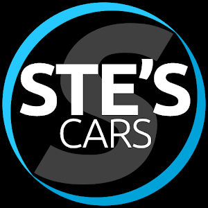 Stes Cars Earlestown