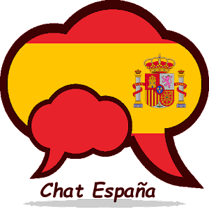 Spain Chat Rooms
